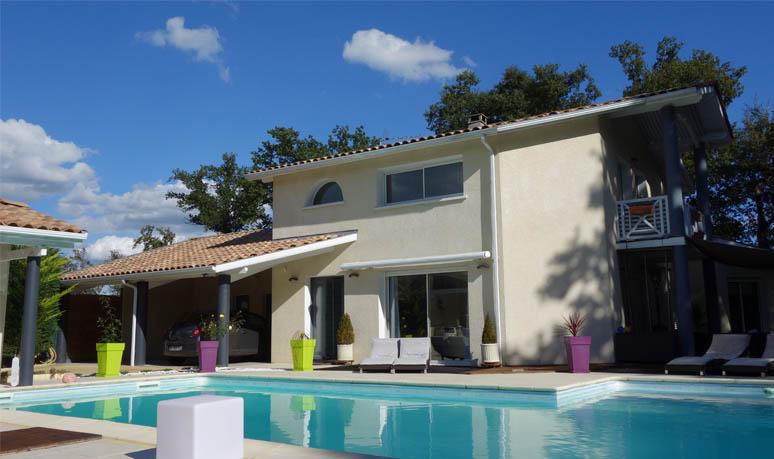 villa-aquitaine